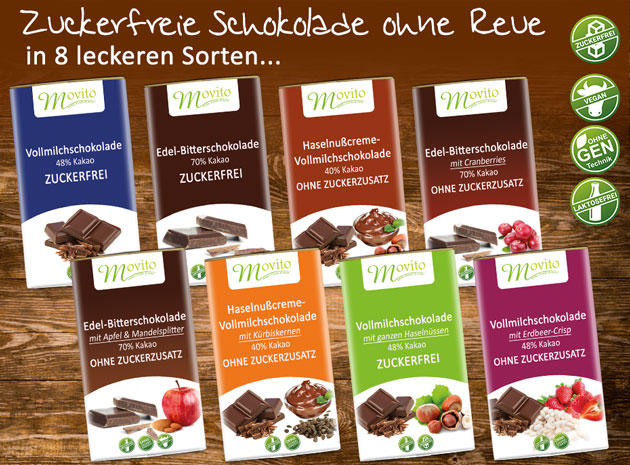 https://www.movito.fit/images/newsletter/newsletter-schokolade-2.jpg
